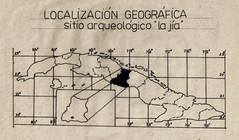 mapa local. la jia