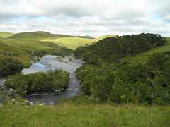São José dos Ausentes (andreinvs) Tags: brazil rio grande serra são josé sul campos cima ausentes