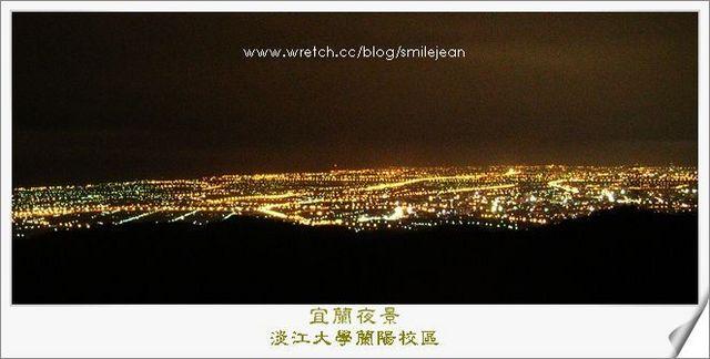 佛光夜景2