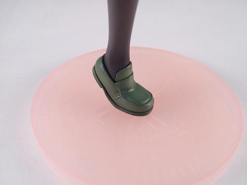 [47] 鞋子1