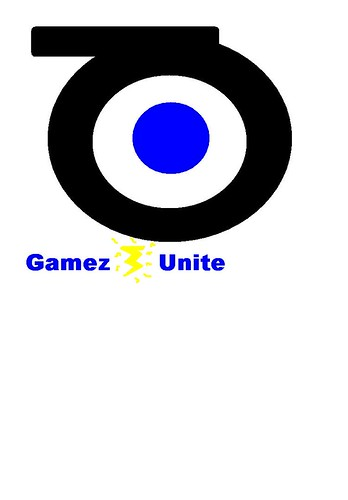 GamezUnite