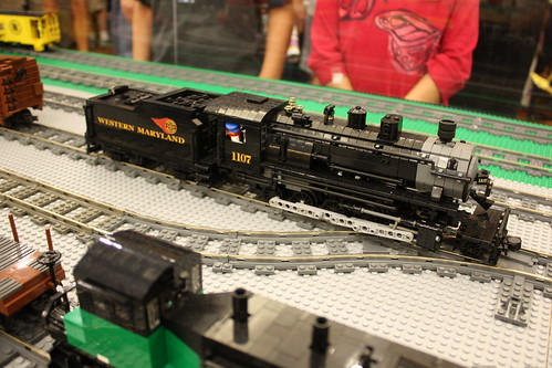 Did you spot the RailBricks Kits?