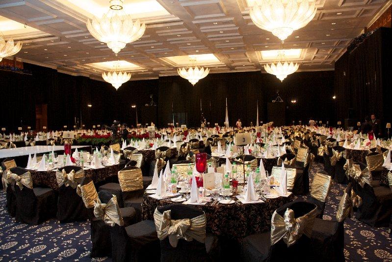 banquent Royal Chulan Hotel