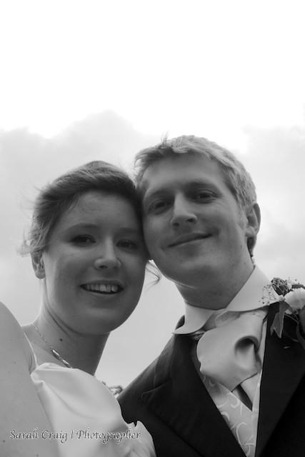 Sarah and Paul  019