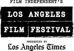 L.A. Film Festival