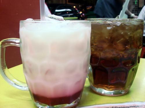 Ma Deen Biasa Pte Ltd - sup tulang merah singapore  (2)