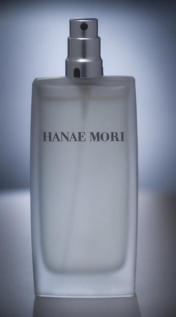 cologne tabletop productphotography hanaemori