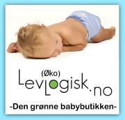 LevLogisk.no
