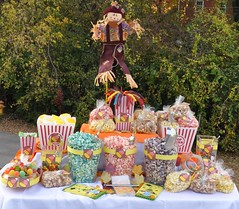 "St. Louis Snow Cone - Candy and PopCorn Buffets • <a style=""font-size:0.8em;"" href=""http://www.flickr.com/photos/85572005@N00/5114186809/"" target=""_blank"">View on Flickr</a>"
