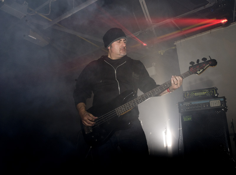 Godflesh_Supersonic2010_KatjaOgrin-47