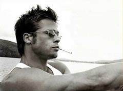 erotic-smoking-sw (cjb2008) Tags: stars erotic smoking celebrities tobacco