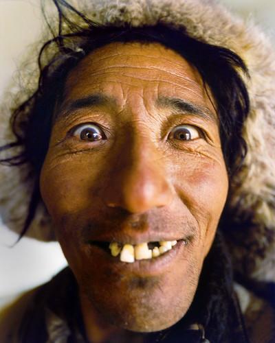 tibetanway_01
