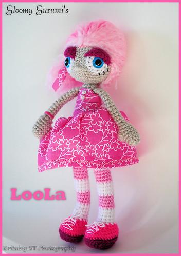 Loola