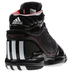 adiZero-Rose-Blk-Back-Right