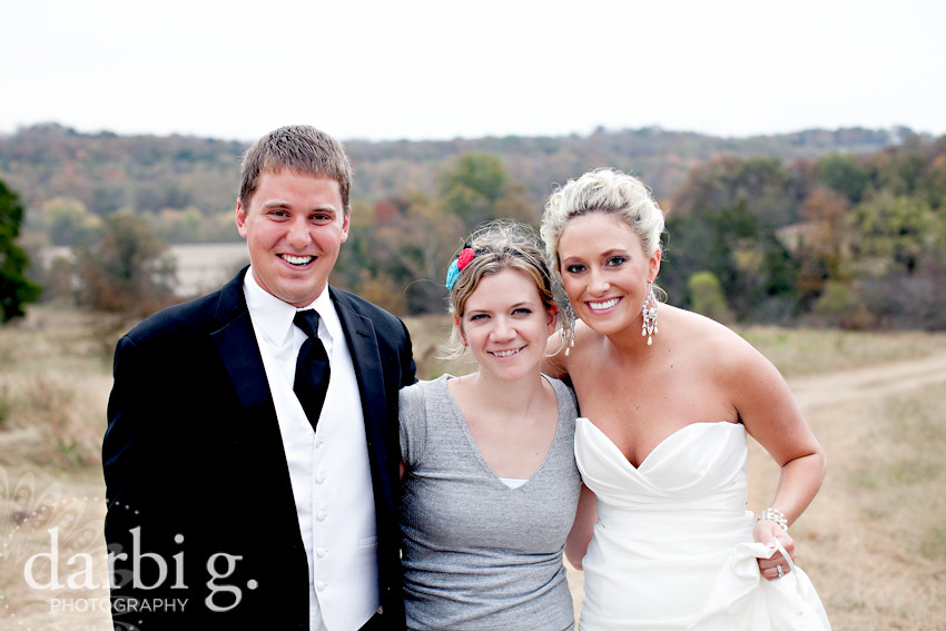 blog-Kansas City wedding photographer-DarbiGPhotography-ShannonBrad-124