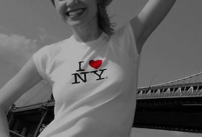 prod_tshirt_ILOVENY_donna_new2