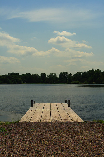 Dock 2783