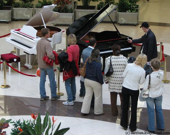 capital_pianos