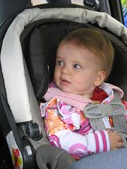 BabyMak_CarSeat_9mos