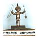 Premio Curumim