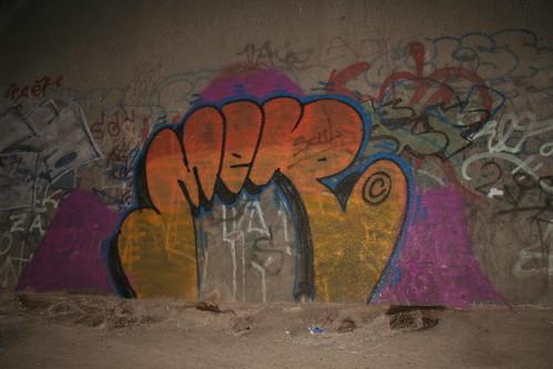 Photo 128