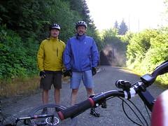 P7260023 (Igor_R) Tags: trail mtb ironhorse