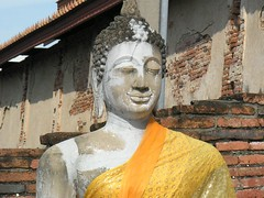 Ayuttahya_with_Ben_and_Mon - 168