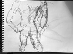 Draw-Life-14-18