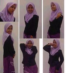 amiefs4ts4 (jilbablover) Tags: friend hijab jilbab