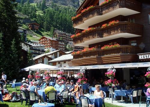 Mary's newest Switzerland--DSC03717