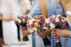 1213693403 34ffb4ab70 m Baú de ideias: Casamento com lilás, roxo, violeta ou lavanda