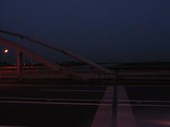 利根川 (2)