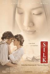 silk_2