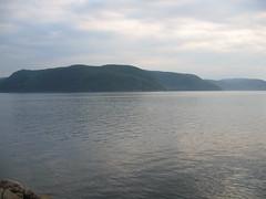 IMG_0038 (ylarrivee) Tags: 2005 voyage hiking tadousac