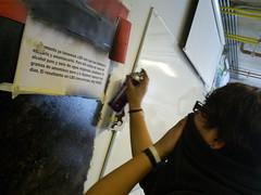 medio_volao (piczel) Tags: y pinta sigue pintando