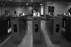 R0016728 @ Hong Kong (Wilson180) Tags: hongkong snap grdigital ricohgrd