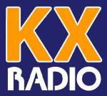 De Fliplijst 2007 op KX Radio