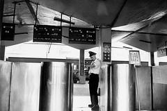 19-板橋車站-2005