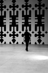 fcuk (Nicola Zuliani) Tags: mostra people arte persone biennale venezia visitatori nizu zuliani nicolazuliani artismo nnart nnart654 wwwnizuit