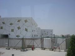 Qatar_Septmber07027