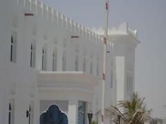 Qatar_Septmber07018