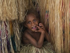 Boy tied to his mother's aprons, Vanuatu (Eric Lafforgue) Tags: smile mouth children island kid child pacific ile tribal hasselblad blackpeople tribe ethnic enfant hebrides ethnology vanuatu tribu pandanus oceania ebridi melanesia pacifique newhebrides ethnologie h3d oceanie ethnique lafforgue ethnie ericlafforgue melanesie nouvelleshebrides ericlafforguecom wwwericlafforguecom vanuatupicture vanuatupictures  wanuatuneue hebridennew hebridesnieuwe hebridennouvelleshbridesnuevas hbridasnuove