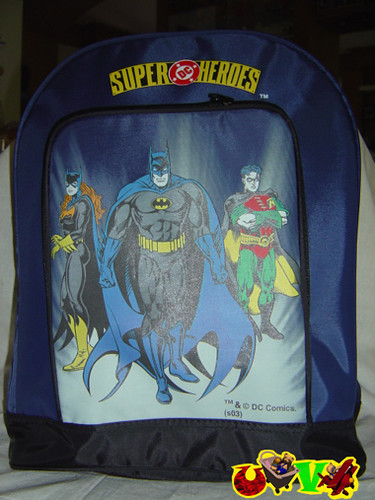 batman_backpack