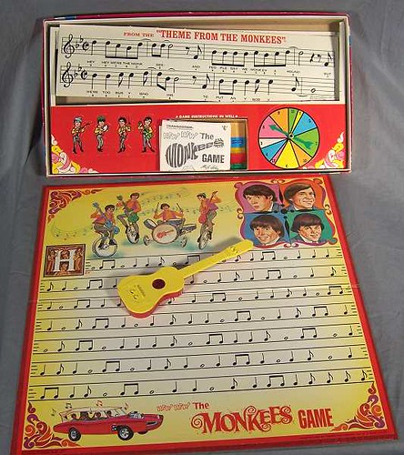 monkees_boardgame2
