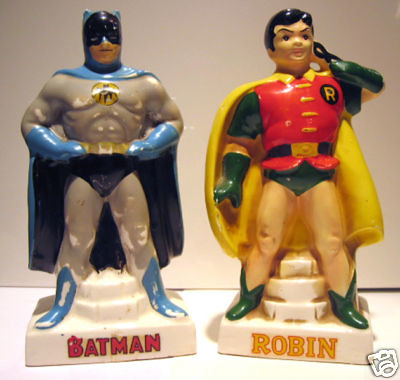 batman_ceramicbanks