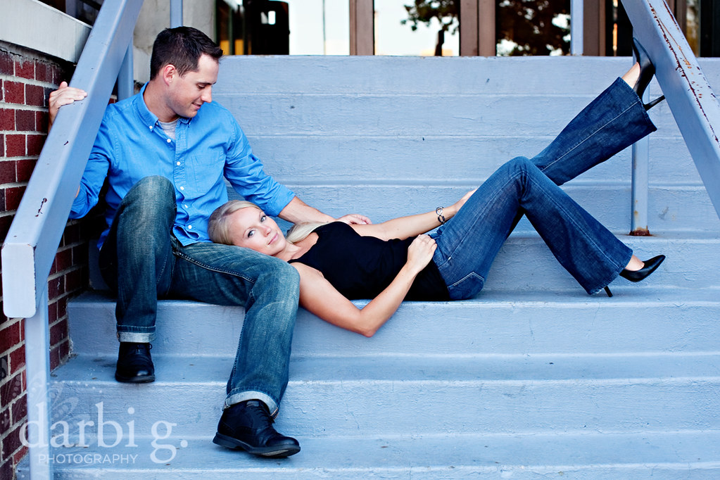 DarbiGPhotography-KansasCity-wedding-engagement-photographer-S&A-55