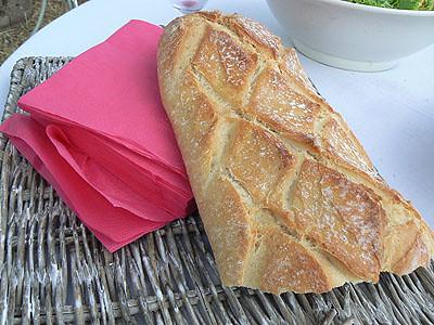 pain et serviettes.jpg