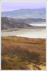 Iceland 2010. Westfjords. The landscape. 3780. 2. (Tiina Gill (busy)) Tags: landscape iceland westfjords mywinners absolutelystunningscapes dragondaggerphoto