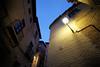Ruta Nocturna: Rincones de Leyendas Terroríficas en Toledo