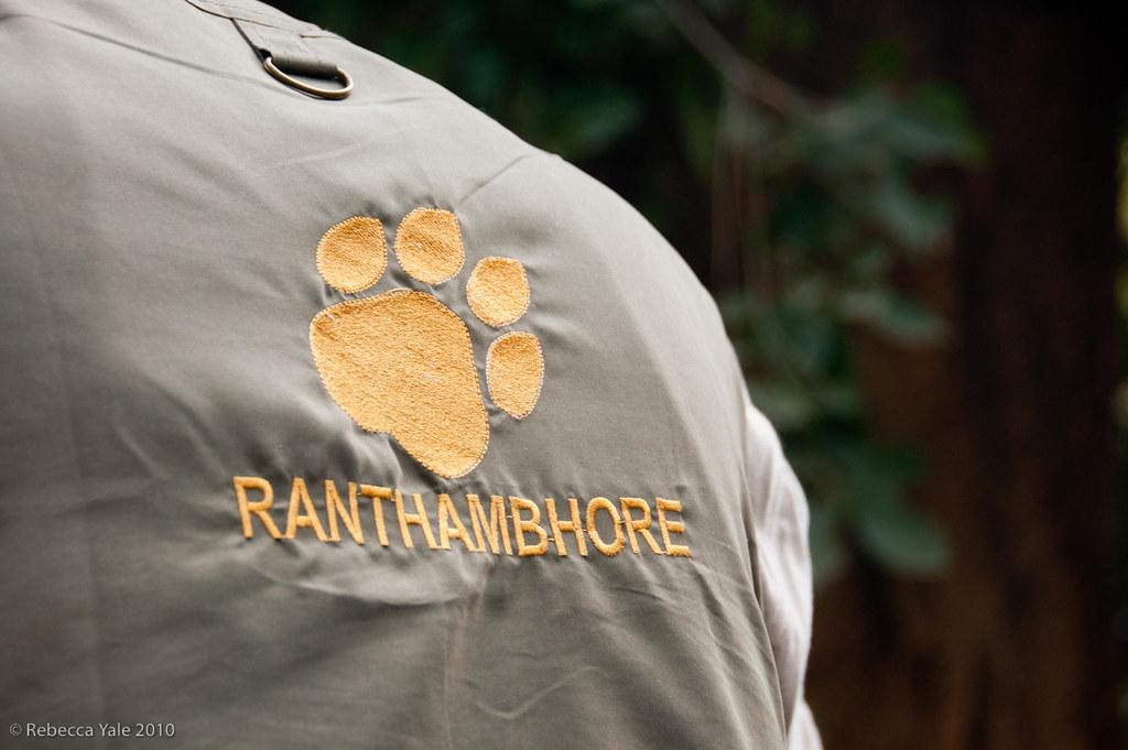 RYALE_Ranthambore_9